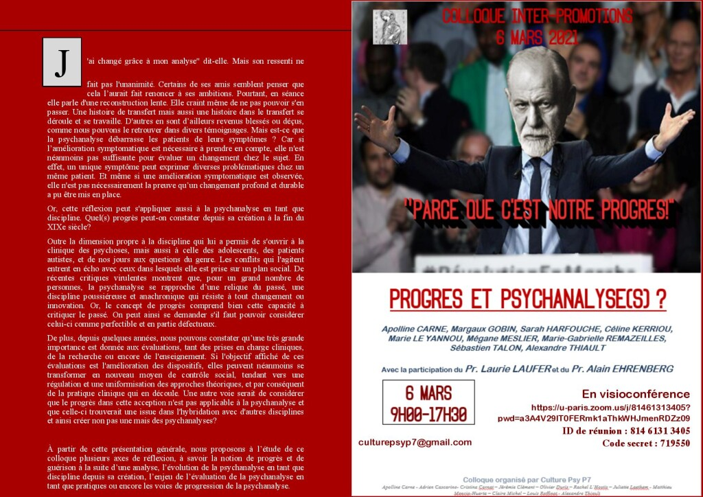 Programme-Culture-Psy (1)-page-001