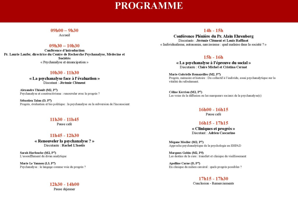 Programme-Culture-Psy (1)-page-002