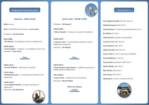 Programme Souffr psych adoC-page-002