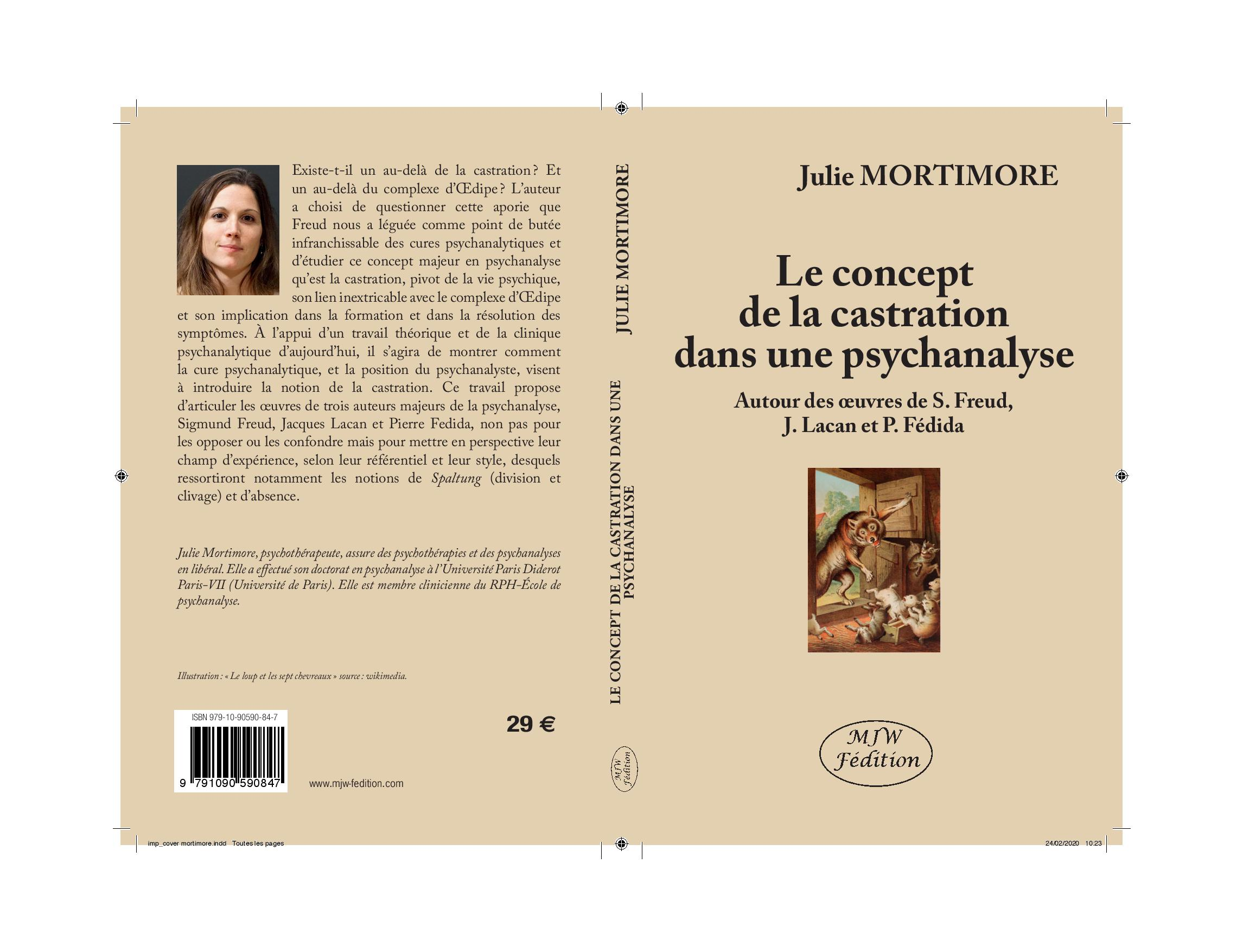 imp_cover mortimore indd-page-001