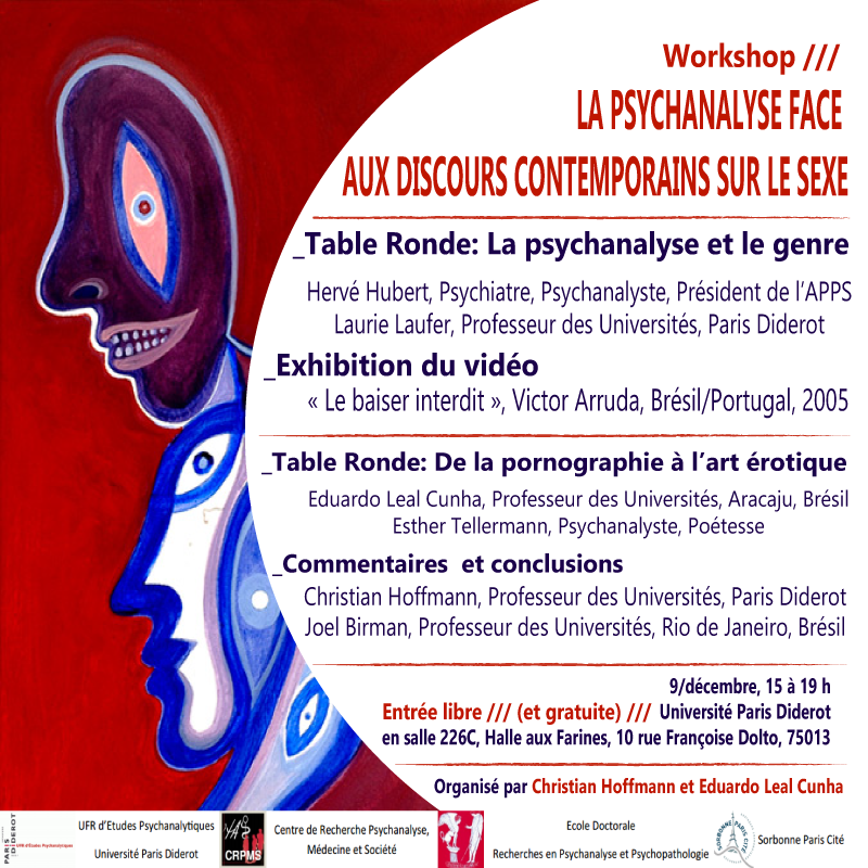Workshop_affiche_petit